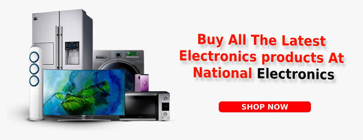 Best electronics store in jamshedpur